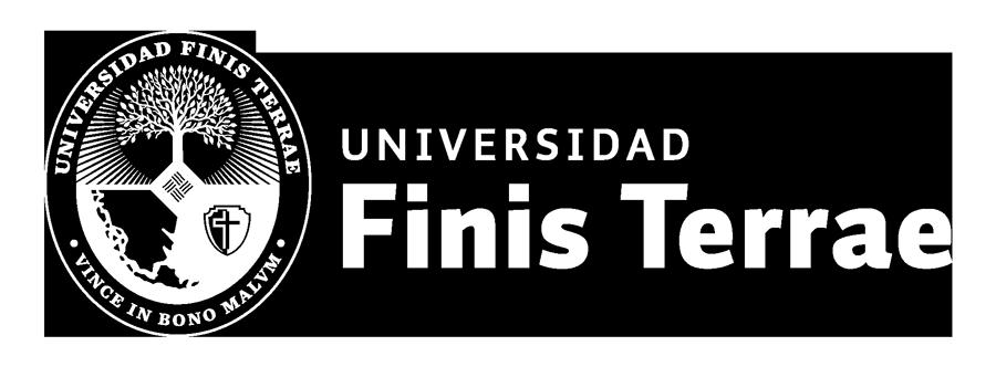 Debate Constitucional | Universidad Finis Terrae